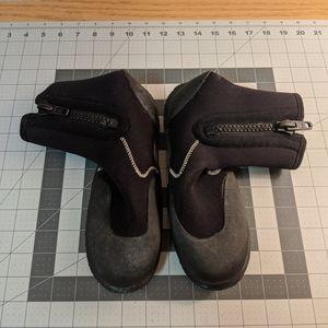Wet Suit Boots